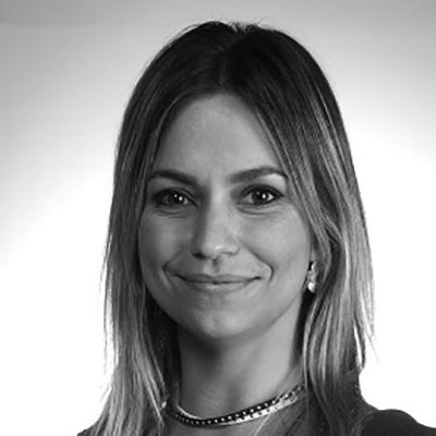 Carla Cancellara