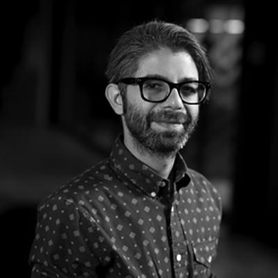 Daniel Schiavon