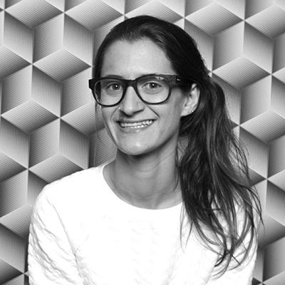 Júlia Borzani