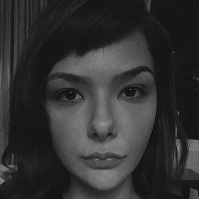 Lara Roncatti