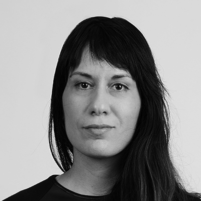 Marilu Rodrigues