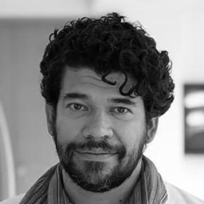 Ricardo Figueira