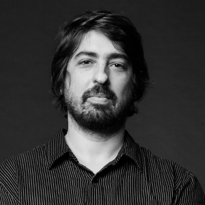 Mihail Aleksandrov