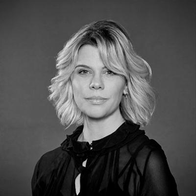 Renata Bokel